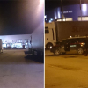 camion-parcheggi_ev