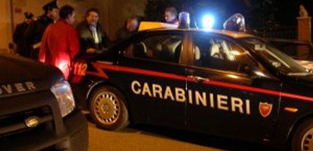 carabinieri-notte-ev