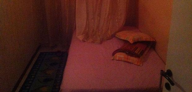 centro-massaggi-cinese-ev