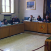 consiglio-comunale-gussola-ev