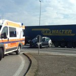 incidente-centro-commerciale-2-ev