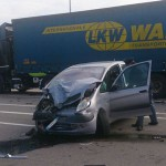 incidente-centro-commerciale-ev