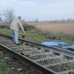 incidente-ferrovia-bozzolo2-ev