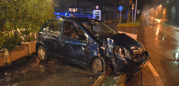 incidente-vicobellignano-ev