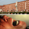 ospedale-mantova-donna-ev