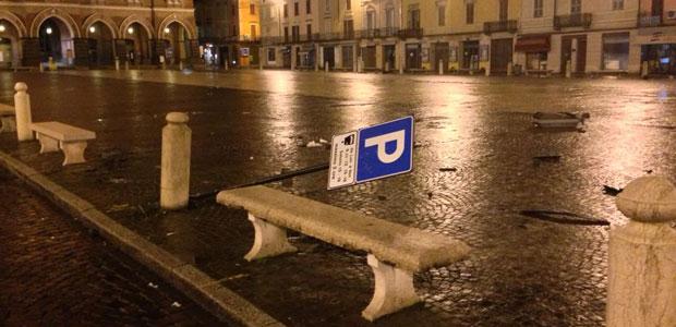 piazza-incidente_ev