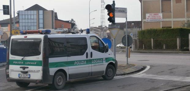 semaforo-Lidl-ev