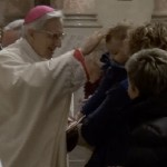 vescovo5_ev