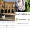 viadana-casalma-fb_ev