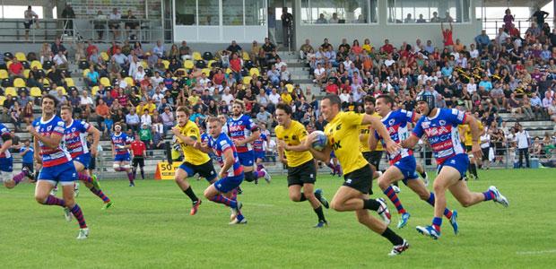 viadana-zaffanella-rugby-ev
