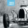 Facconi-Foresti-ev