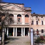 Palazzo-Casaglia-mp