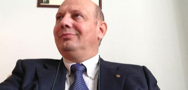 borghesi_ev