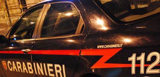 carabinieri-auto-notte-ev
