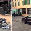 esplosione-bancomat-carabinieri-casalbellotto-ev