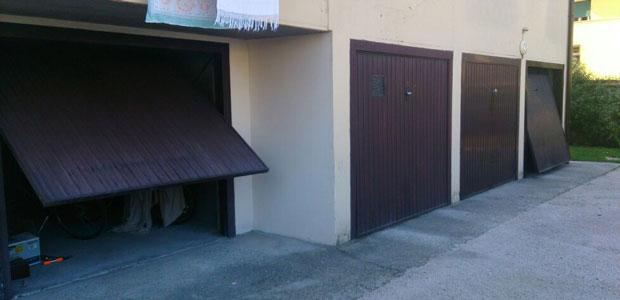 furto-garage-ev