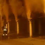 incendio-Viadana-mp