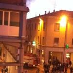 incendio12_ev