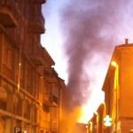incendio13_ev