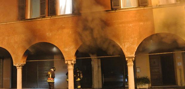 incendio2_ev