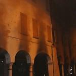 incendio3_ev
