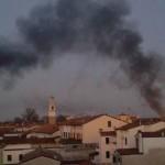 incendio_ev