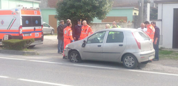incidente-casalbellotto-anziana-ev