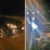 incidente-ponte-ev