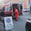 incidente_ev