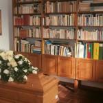 lodi-e-libri_ev