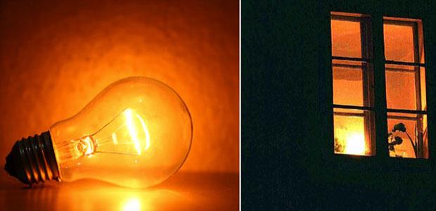 luce-energia-sprechi-ev