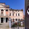 palazzo-casaglia-ev