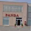 panda_ev