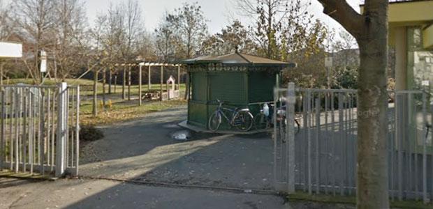 parco-corsica_ev