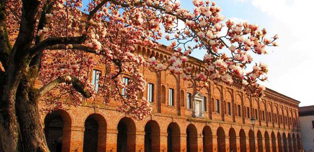 primavera-sabbioneta_ev