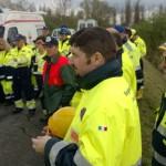 protezione-civile-1-ev