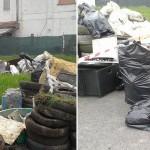 rifiuti-primavera-pulita-mp