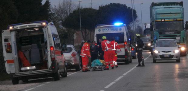 sabbiontana-incidente-villa-pasquali-ev