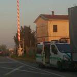 sbarra2_ev