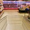 supermercato-spesa-carrello-ev