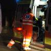 ambulanza-notte-ev