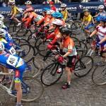 ciclisti-piccoli-ev