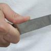 coltello-ev