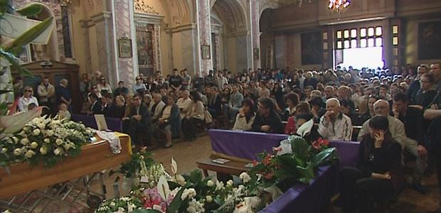 funerale-paolo-cristiano-ev