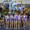 gymnica_ev