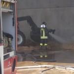 incendio-salina3_ev