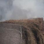 incendio-salina4_ev