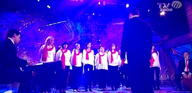 joy-voices-tv-2000-ev