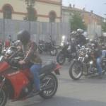 motoraduno1_ev
