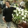 oriella-dorella-funerale-ev